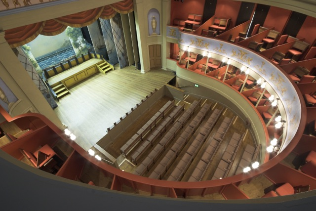 theatre royal bury st edmunds essay Visit theatre royal, bury st edmunds, bury st edmunds for night life activities find the reviews & ratings, timings, location details & nearby attractions at inspirockcom.