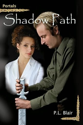 http://www.amazon.com/Shadow-Path-Portals-P-L-Blair-ebook/dp/B004WDZSDK/ref=sr_1_1?s=digital-text&ie=UTF8&qid=1391665484&sr=1-1&keywords=shadow+path