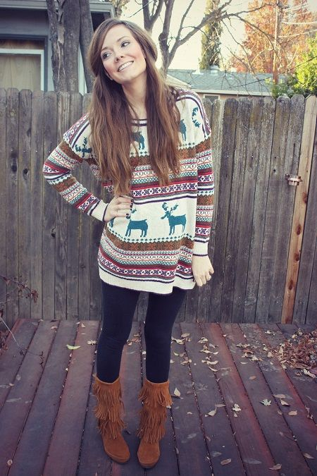 Casual_Outfits_:_Christmas_Inspiration_The_Pink_Graff_02