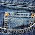 Pelik! Mengapa Terdapat Poket Kecil Pada Seluar Jean?