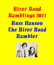 River Road Ramblings 2011
