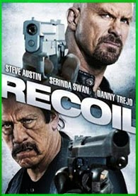 Retroceso (2011) | 3gp/Mp4/DVDRip Latino HD Mega