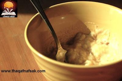 grey 8 وصفات لعلاج و تقشير الجسم بالملح والسكر