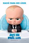 Ver Un Jefe en Pañales - El Bebé Jefazo Online