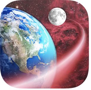 SkySafari 4 Pro v4.0.5
