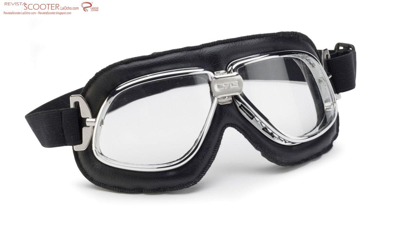 Gafas Gafas Vintage - Compra lotes baratos de Gafas Gafas