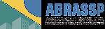 ABRASSP - Associação Brasileira de Síndicos e Condomínios