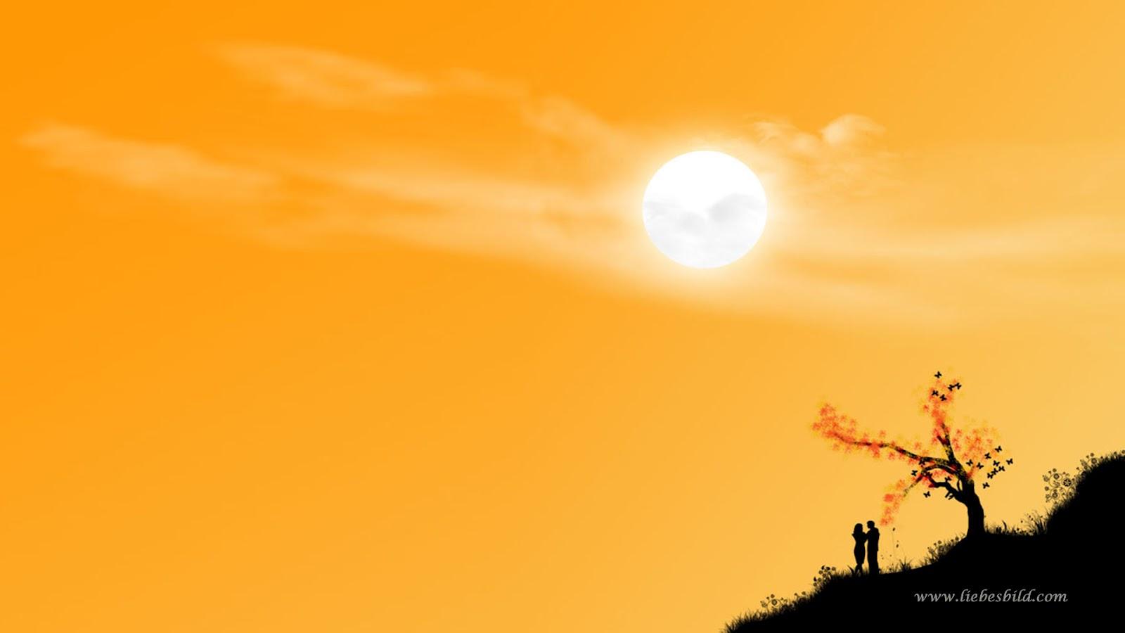 http://4.bp.blogspot.com/-r8IFSR3ymrc/UC-8HLgjobI/AAAAAAAACHo/yfkmryVXhU0/s1600/hd-liebesbilder-liebesspruche-nachdenken-3.jpg