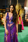 Regina sizzling photos from IIFA Utsavam-thumbnail-4