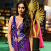 Regina sizzling photos from IIFA Utsavam-mini-thumb-4