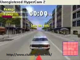 LINK DOWNLOAD GAMES Driver ps1 ISO FOR PC CLUBBIT