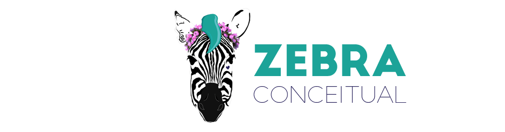 Zebra Conceitual Δ