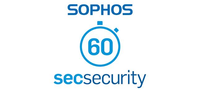 Vídeo Semanal: 60 Segundos de seguridad