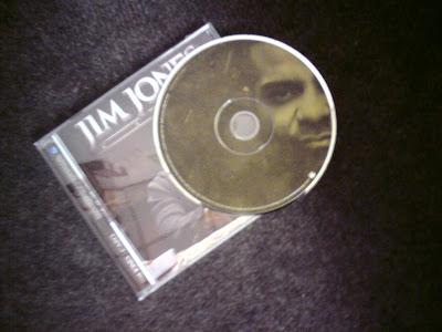 Jim_Jones-Capo-2011-H3X