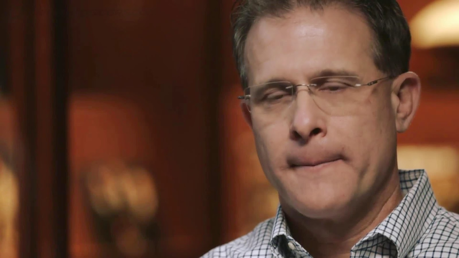 Gus Malzahn found it hard to watch inaugural College Football Playoff title game.