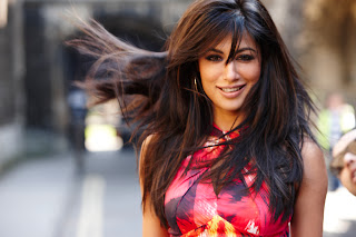 Desi Boyz HD Wallpaper Hot  Chitrangda Singh