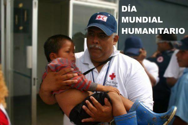 la cruz roja en el mundo: