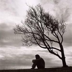 Bersabarlah, Karena Persediaan Sabar Tak Akan Habis