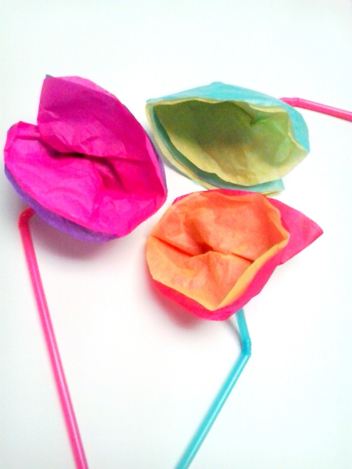 tissue paper crafts for kids This kimono art project is great for children of all ages,  origami kimono bleeding tissue paper  on this page you'll find lots of free crafts and.