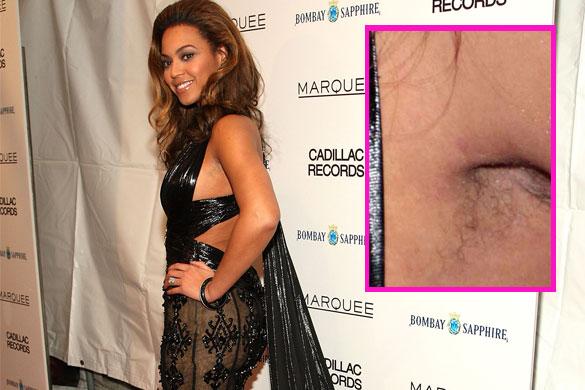 Farandula Digital : Los descuidos de Beyoncé Beyonce