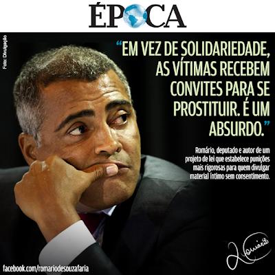 http://www.romario.org/portfolio/all/pornografia-de-vinganca/