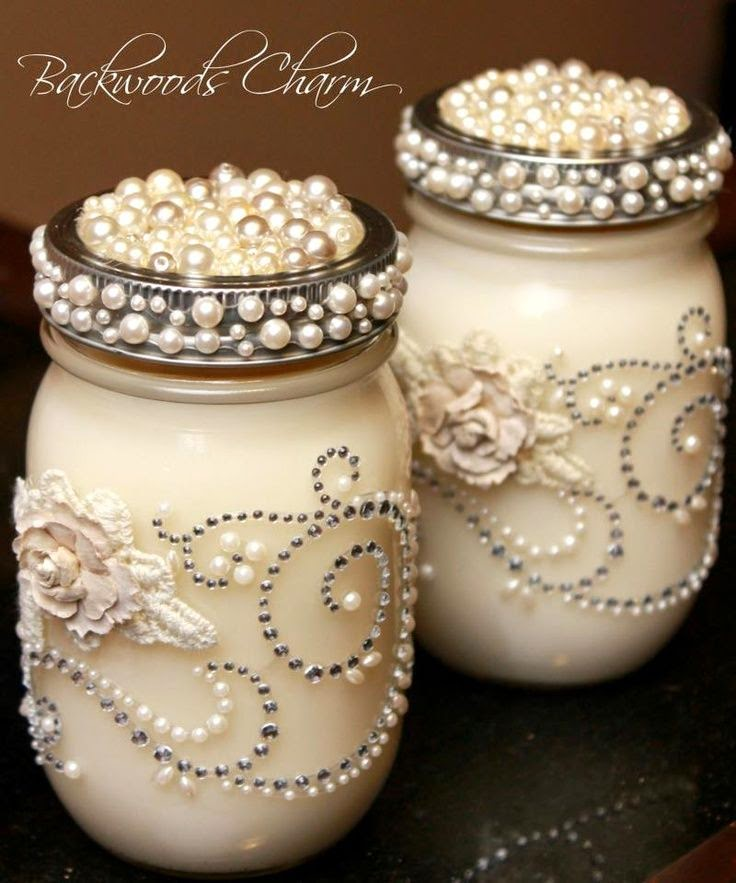 Wedding Gift Ideas Pinterest : Pinterest Diy Wedding Gifts Decorating Crafting Ideas Ask Home ...