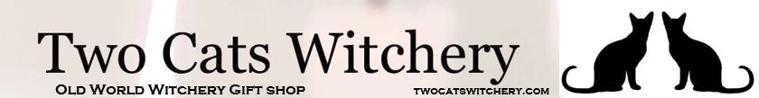 Witchcraft Supplies, Fantasy Art Shop, Wiccan, Pagan Tradition, Handmade Conjure Oils, Spell Candles
