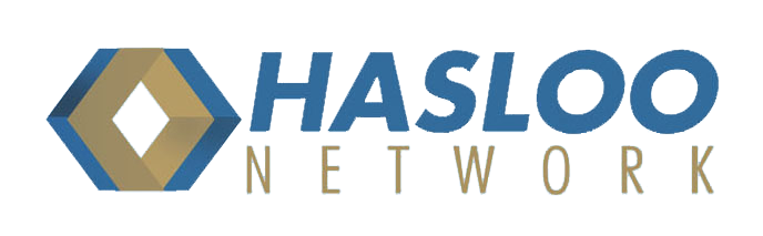 Hasloo Network