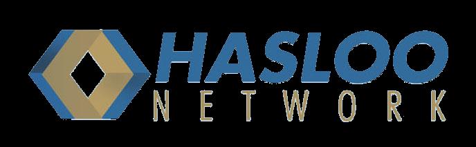 Hasloo Network