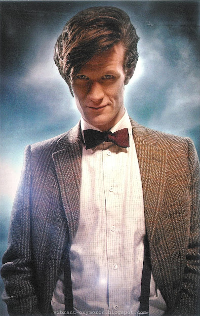"""Bow Ties Are Cool Matt Smith """"bow ties are cool"""""""