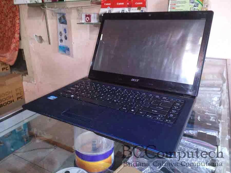 Acer 4750