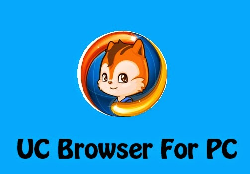 Download-UC-Browser-For-PC