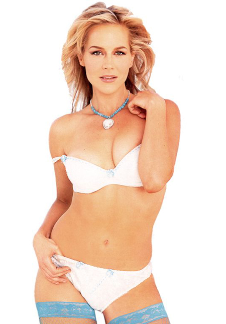 HOLLYWOOD ALL STARS: Julie Benz Hot Wallpapers and ...