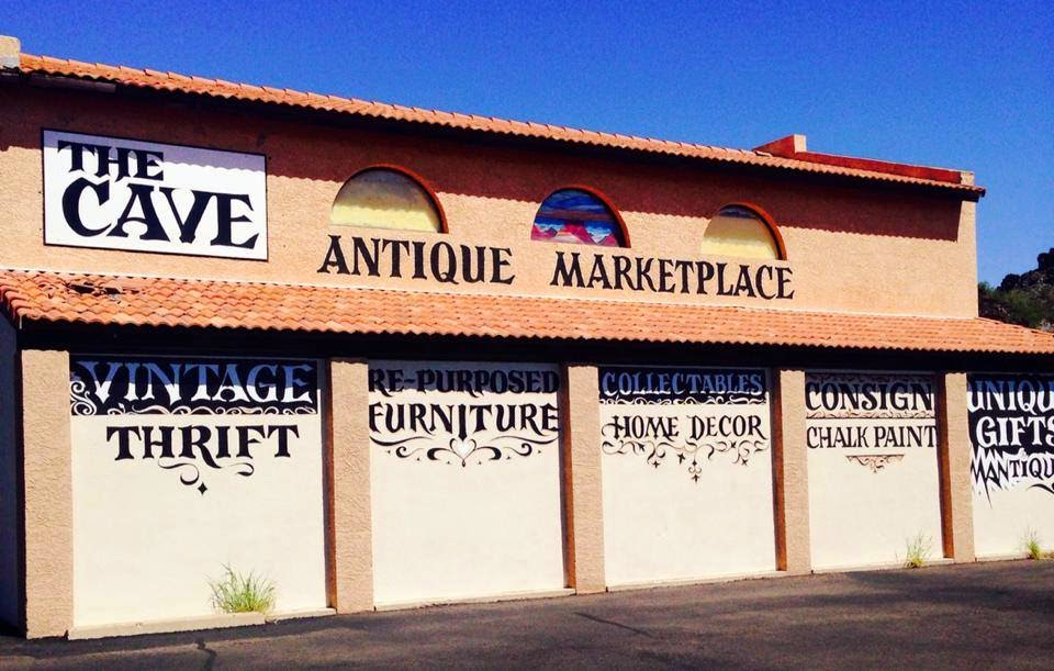Man Cave Store Az : Az man cave taking you back to your childhood