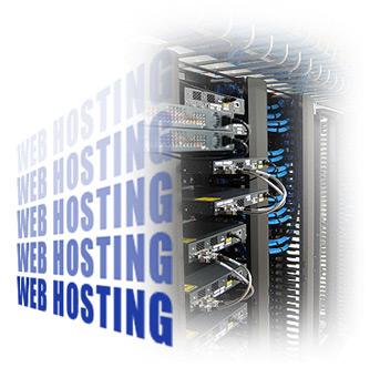 http://4.bp.blogspot.com/-r8UMSokFTso/Th1pGY5HM5I/AAAAAAAAAKQ/Z1cXlLJRlzY/s1600/webhosting.jpg
