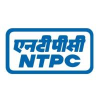 NTPC-GATE