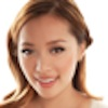 Michelle Phan YouTube Channel