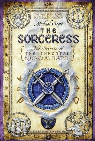 http://4.bp.blogspot.com/-r8YL6GaonVk/TbGdzNjY2wI/AAAAAAAAAAU/4KYYdYW9fnI/s1600/the-sorceress.jpg