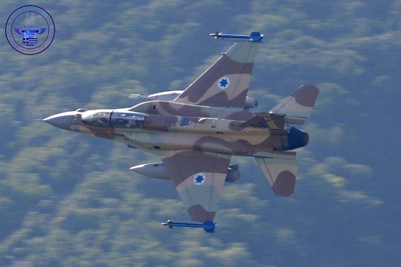 Fuerzas de Defensa de Israel ( צְבָא הַהֲגָנָה לְיִשְׂרָאֵל, Tsva Hahagana LeYisrael) - Página 3 Phoca_thumb_l_ikaros-sufa-oct2012+13
