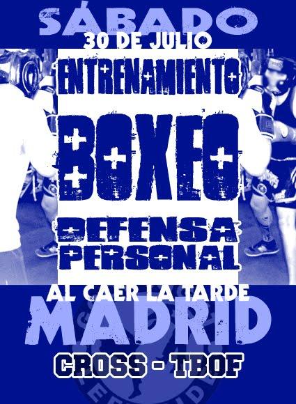 30 Julio en Madrid (tbof) TBOF%2B30%2BJULIO