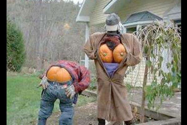 halloween fail 4