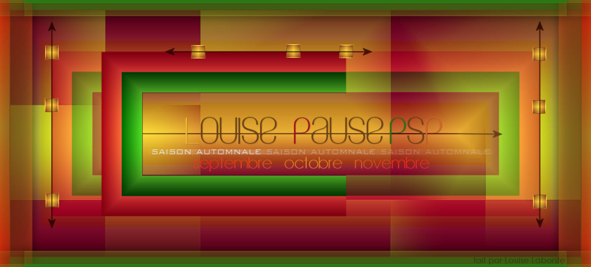 Louise Pause Psp Jadesigns