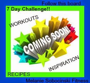 https://www.pinterest.com/MSobocinskiFit/7-day-challenge/