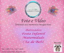 Nós indicamos! Foto e vídeo para seu evento - São Paulo
