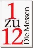 1 ZU 12 Die Messen