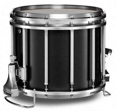 Snare Drum HTS