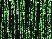 guerra ciberespacio