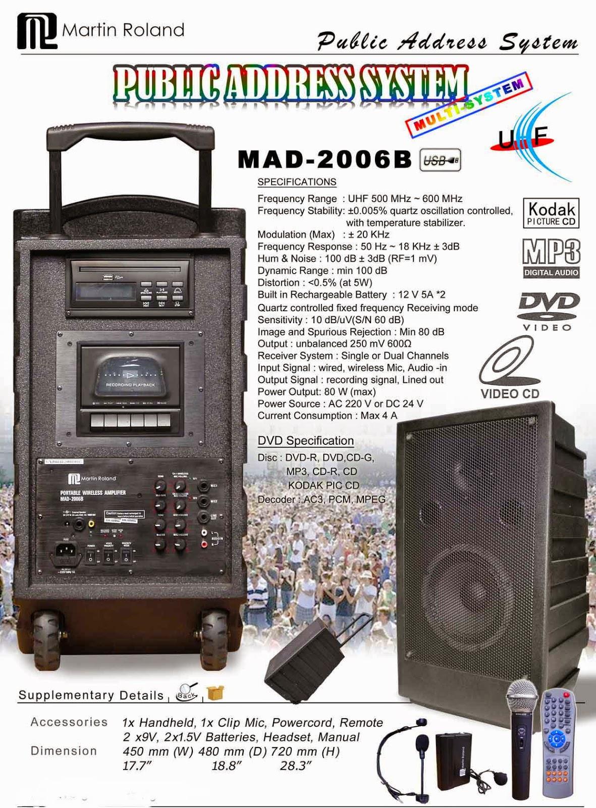 усилитель soundstandard vx 450 инструкция