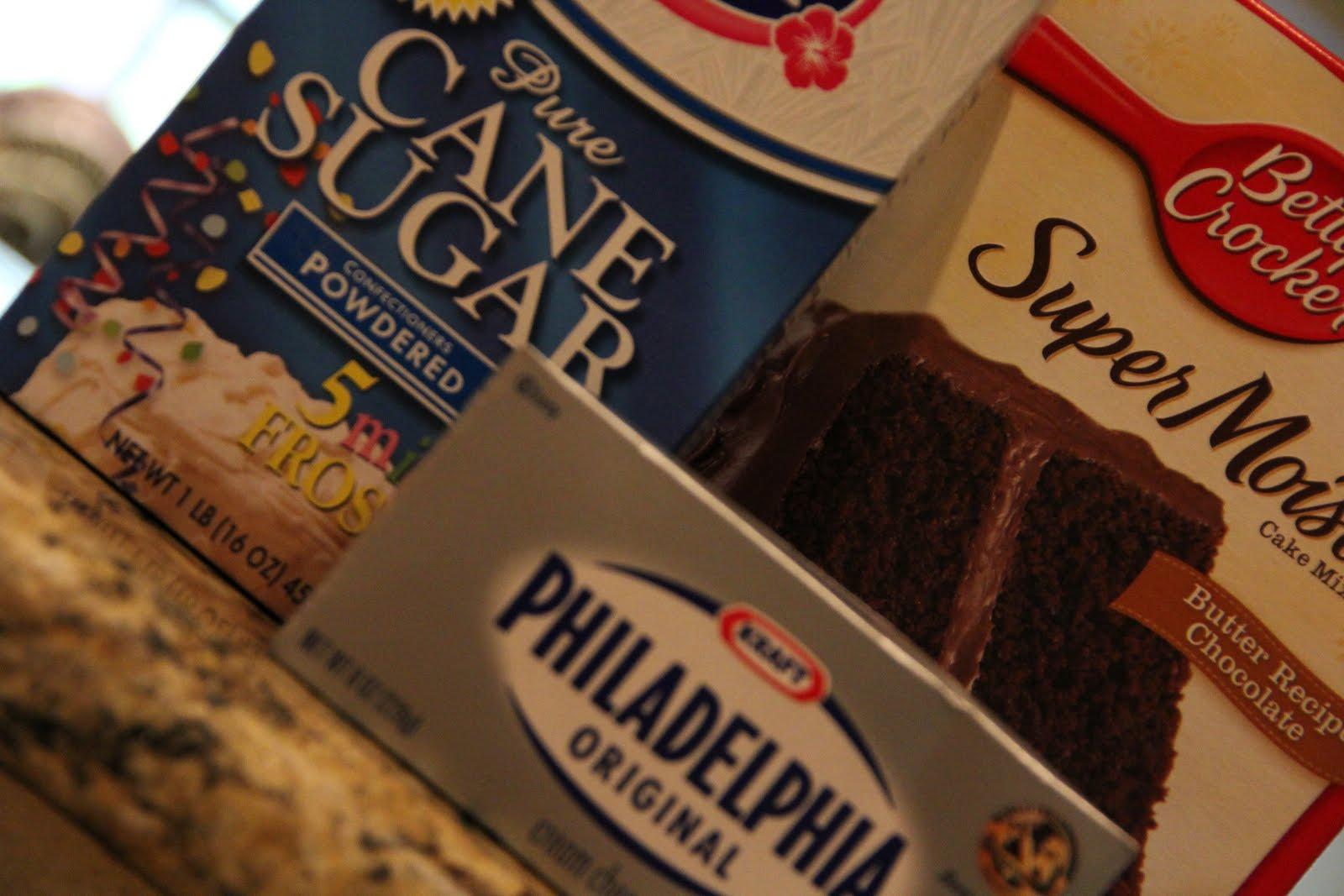 Neiman Marcus Cake Recipe Chocolate
