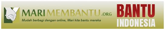 marimembantu.org